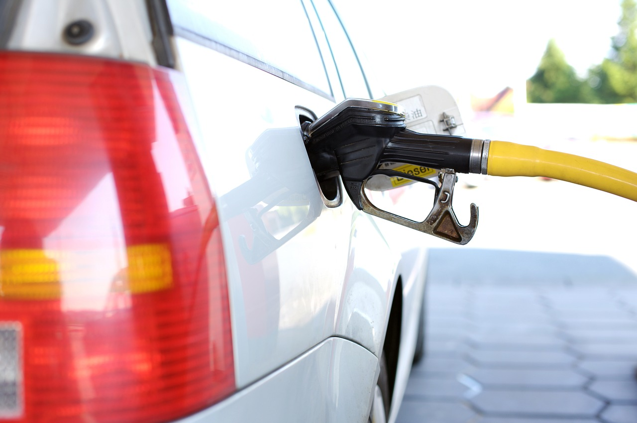 What You Should Know About Your Gasoline